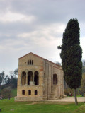 Santa Maria del Naranco.jpg