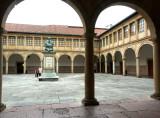 Université.jpg