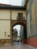 Casco historico.jpg