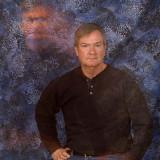 Me, Feb 8th, 2003