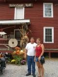 Photos from Dave and Karen