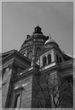 Pics from Budapest, Hungary