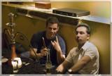 Sigara - Hookah Lounge