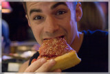 Gino's East - Awesome Deep Dish Pizza