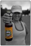 Cheers to AZ Beers!