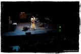 PJ Harvey @ Royal Festival Hall