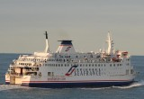 SeaFrance  Ferries