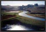 River Scene 2.jpg