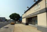 Jackson Heights Clinic