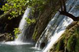 Turner Falls 1