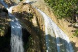 Turner Falls 3