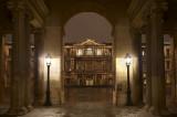 Le Louvres Museum