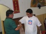 2006_Nov_4 AQ Bowling Competition 020.jpg