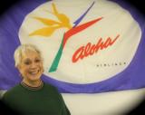 Still here...Happy 50 Years with Aloha!