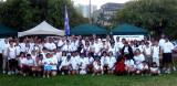O'ahu's Charity Walk 2007!