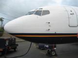 746AS - 04.jpg