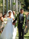 Congrats Mark & Jaime!