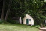Cap's Cabin