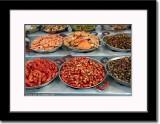 Crayfish, Crabs, Shrimp and Snails