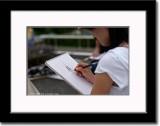 Sketch Away