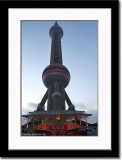 Mini Gallery of Shanghai