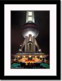 Tower After Dark 2