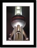 Tower After Dark 3