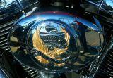 10 07 06  Harley, Minolta A1.jpg