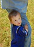 04 15 07 Jeremy & Dad, Nikon D40, Nikon 18-55mm, .jpg