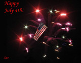 06 29 02, flag and text added to fireworks shot.  OLYUZ.jpg