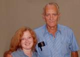 07_ 2007, Teresa and her Dad, Nikon  D50.jpg