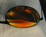 10 01 07 SUNGLASSES, Reflections of Stuff,  CANON A630.jpg