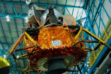 Lunar LanderNT.jpg