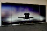 Shuttle wall imageNT.jpg