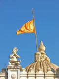 Babulnath Mandir