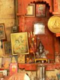 Devotional items