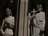 Stern Christians