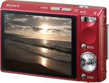 T100_Red_Rear-CW_LCD_lg.jpg