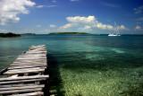 Stirup Cay, Bahamas