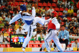 Taekwondo03842.jpg