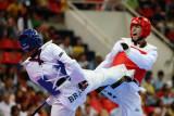 Taekwondo03843.jpg