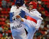 Taekwondo03846.jpg