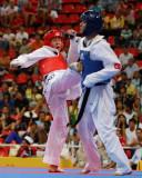 Taekwondo03855.jpg