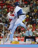 Taekwondo03858.jpg