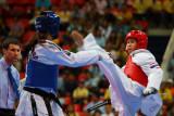 Taekwondo03868.jpg