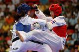 Taekwondo03870.jpg