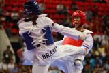 Taekwondo03910.jpg