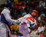 Taekwondo03913.jpg