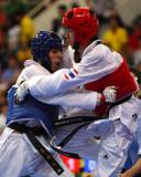 Taekwondo03916.jpg