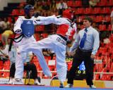 Taekwondo04009.jpg
